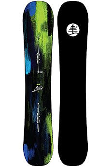 �������� Burton Fw14-15 Ft Flight Att No Color 162