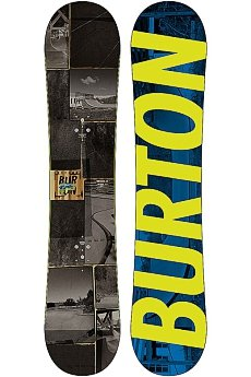 �������� ������� Burton Fw14-15 Process Smalls No Color 138