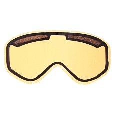 ����� ��� ����� Anon Majestic Lens Amber