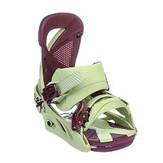 ��������� ��� ��������� ������� Burton Lexa Green Tea