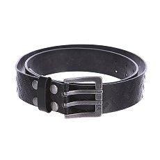 Ремень Circa Kona Park Belt Black