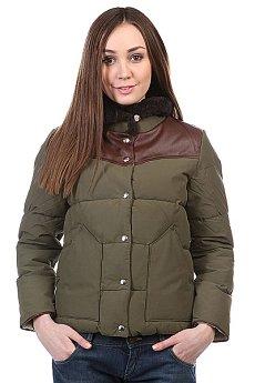 ������ ������ ������� Penfield Rockwool Jacket Classic Lichen