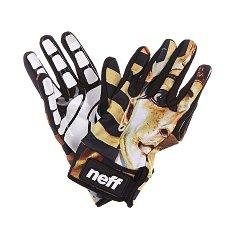 Перчатки сноубордические Neff Chameleon Phar