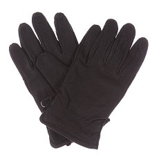 Перчатки Marmot Basic Work Glove Black