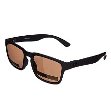 ���� Quiksilver Stanford Black/Gold
