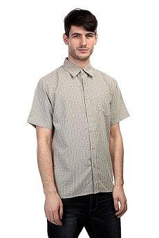 Рубашка в клетку Marmot Eldridge Moonstruck