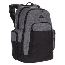 ������ �������� Quiksilver 100905pecial Backpack  33l Light Grey Heather