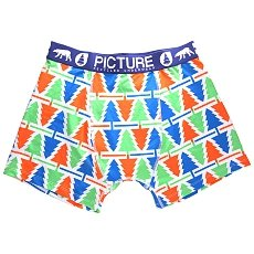 Термобелье (низ) Picture Organic Forest Underwear Fores