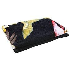 Полотенце женское Billabong Catarina X Large Off Black