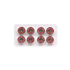 ���������� Union Bearings Abec-7 Red