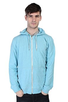 ��������� Quiksilver Lakewind Norse Blue
