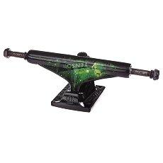 Подвеска для скейтборда 1шт. Tensor Alum Reg Tens Colored Cosmic Green 5.5 (21 см)