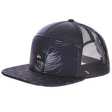 ��������� Quiksilver Bankie Hats Castlerock