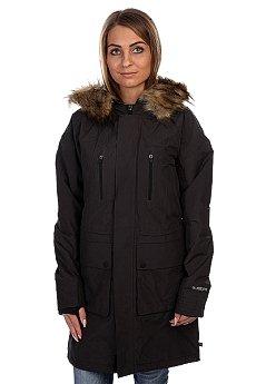 ������ ����� ������� Burton Wb Olympus Jacket Phantom