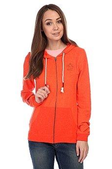 ��������� ������� Roxy Sunshineworldb J Npm0 Fiery Orange