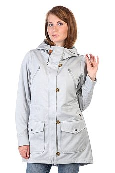 ������ ������� Burton Wb Soteil Jkt High-rise Heather