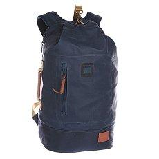 Рюкзак городской Nixon Origami Backpack Midnight Navy
