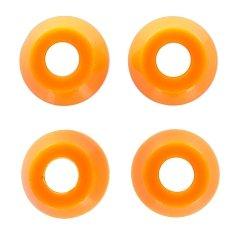 Амортизаторы Independent Standard Conical Cushions Medium Orange 90a