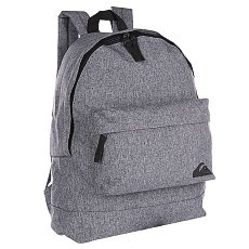 ������ ��������� Quiksilver Everyda Edition Light Grey Heather