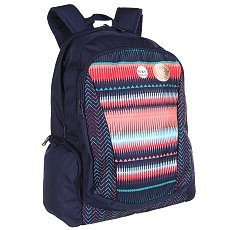 ������ �������� ������� Roxy Alright J Jagged Stripe G