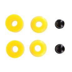 Амортизаторы Penny Cushion Set 83a Bright Ol Yellow