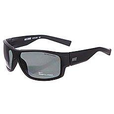 Очки Nike Optics Expert P Grey Max Polarized Lens Matte Black