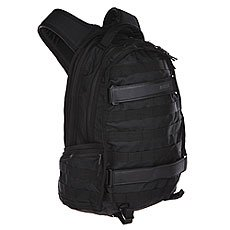 ������ ���������� Nike Net Prophet 2.0 Backpack Cargo Black