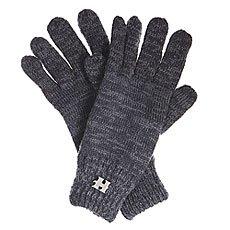 Перчатки Harrison Strong Gloves Heather Grey