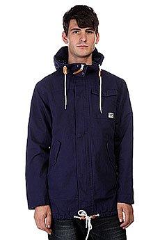Куртка парка CLWR Salt Patriot Blue