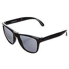 Очки Sunpocket Kauai Shiny Black