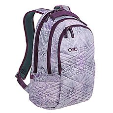 ������ �������� Ogio Synthesis Pack 1 Folk