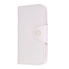 Чехол для Iphone 5 Avantree Kslt If5H Wht White