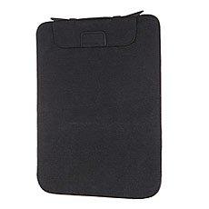 Чехол для Ipad Avantree Ksfb Tab 10 D Black