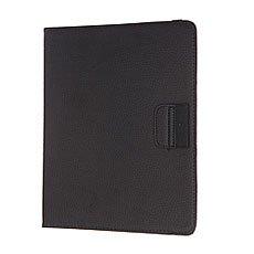 Чехол для Ipad 3 Avantree Ipad Kslt 01 Black