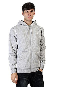 ��������� ���������� Quiksilver Everyday H She Light Grey Heather
