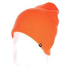 ����� ����� ������� Quiksilver Routine Youth Shocking Orange