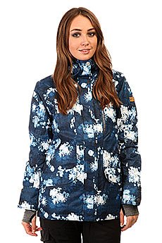 ������ ������� Roxy Andie Jk Ina Floral