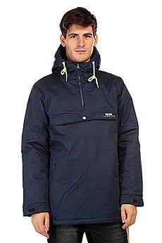 ������ TrueSpin Cloud Jacket Blue
