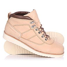������� ������ Rheinberger Tim Urban Beige