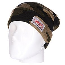 ����� Anteater Ant-hat camo