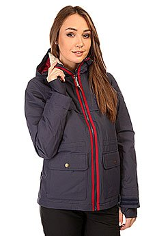 ������ ������� Billabong Eaton Peacoat