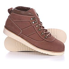 ������� ������ Rheinberger Tim Urban Brown