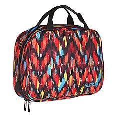 ���������� ������� Burton Tour Kit Ikat Stripe