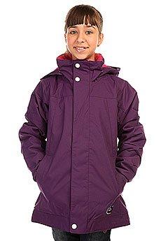 ������ ������� Burton Lynx Jacket Enchanted