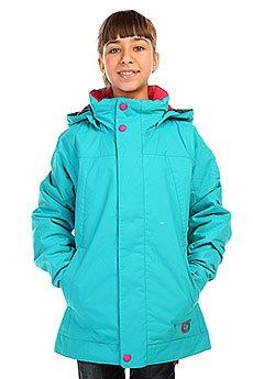 ������ ������� Burton Lynx Jacket Bohemian