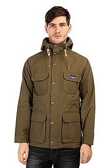 Куртка Penfield Kasson Jacket (1975) Lichen