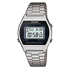 Часы Casio Collection 56403 B640Wd-1A Grey