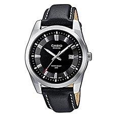Часы Casio Collection 46223 Bem-116L-1A
