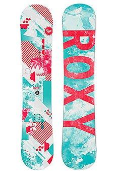 �������� ������� Roxy Inspire 134 Btx