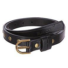 ������ ������� Burton New Brunswk Belt True Black